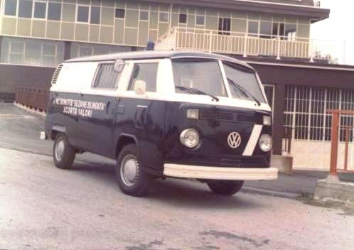 FIAT 238 1967
